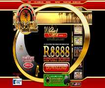 silversands online casino gambling casino games
